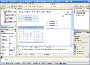 Download free lmd-tools for delphi 5, lmd-tools for delphi 5 9. 06.
